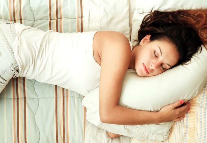 Según el IMSS, más de la mitad de la población de Mérida ha tenido al menos un evento de insomnio. Los especialistas recomiendan varias acciones para conciliar el sueño. (SIPSE/Contexto)
