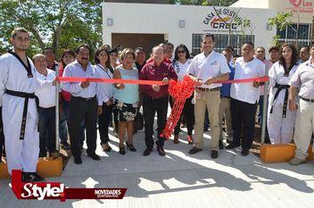 Grupo Sadasi inaugura Casa Gestión en Cancún