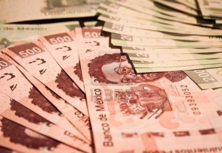 Una vez consumada la operación, los pasivos de la entidad sumarían 19 mil 99 millones de pesos. (Foto de Contexto/Internet)