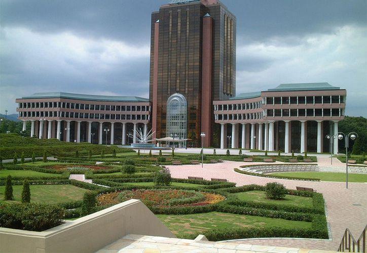 El caso se descubrió cuando investigaron el ingreso a la universidad del hijo de un burócrata. (Internet)