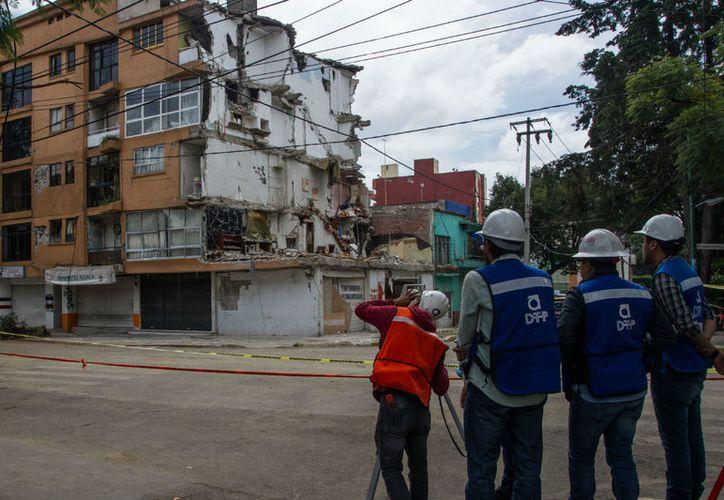 Al menos 70 casos de damnificados que podrían acceder a la condonación parcial de su deuda. (Foto: Siete24)