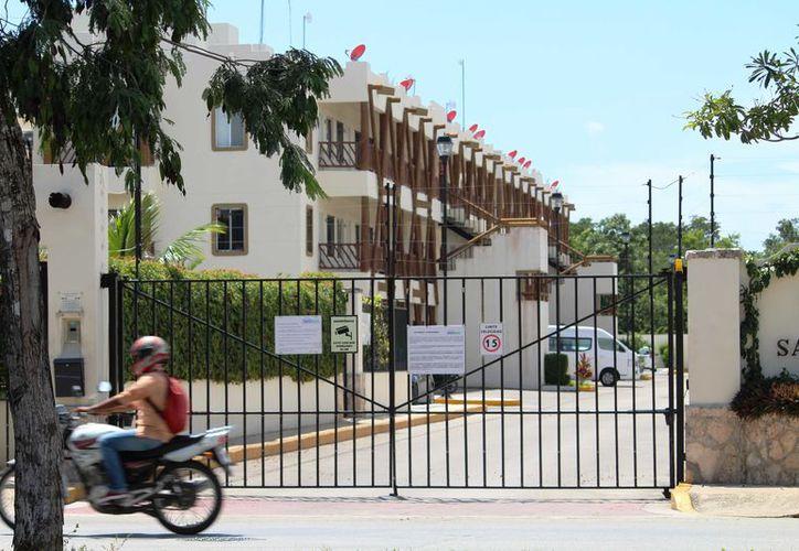 Es un fenómeno natural ante la oferta y la demanda debido a lo atractivo que se ha vuelto la ciudad para vivir. (Octavio Martínez/SIPSE)