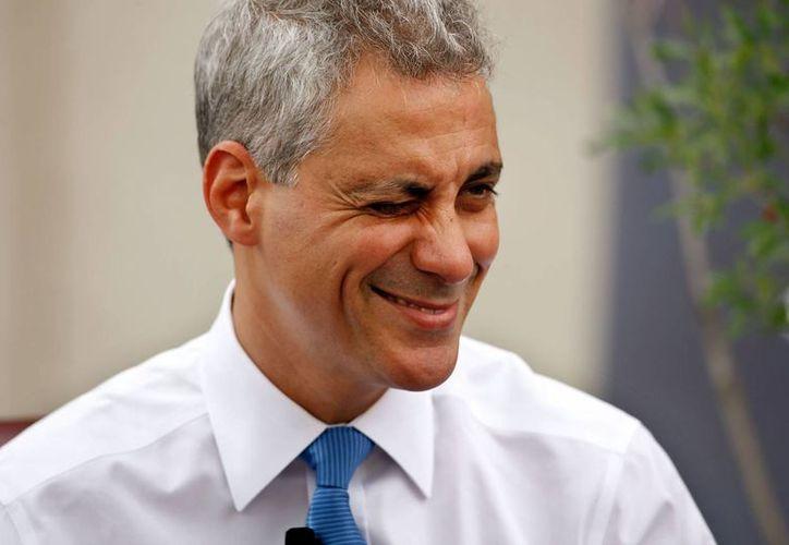 El alcalde planea lanzar una campaña para gestionar albergues para los menores centroamericanos que llegan solos a Estados Unidos. (pjmedia.com)