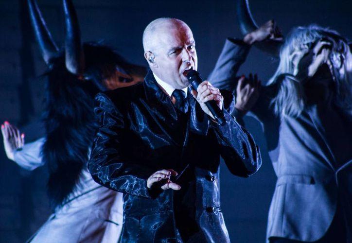 El tema 'New York City Boy', de Pet Shop Boys, es considerado alusivo a los gays. (antiquiet.com)