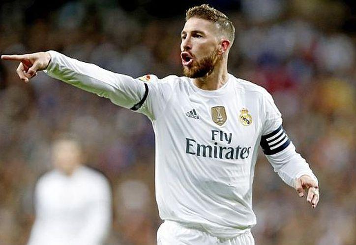 El defensa español ha marcado diez goles, dos en las últimas dos conquistas del título del Real Madrid. (Marca).