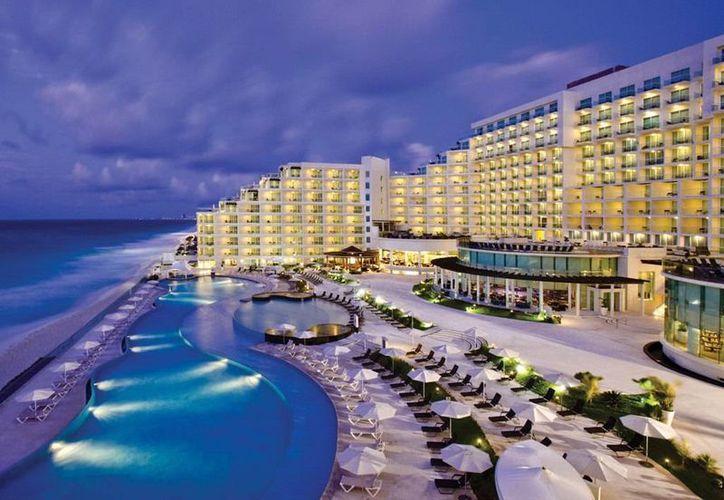 Aseguran que el 11% de IVA ayudaba a una mayor derrama económica en Quintana Roo.