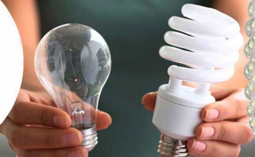 La actualización de las tarifas eléctricas se aplicará a partir del primero de enero de 2019. (Contexto)
