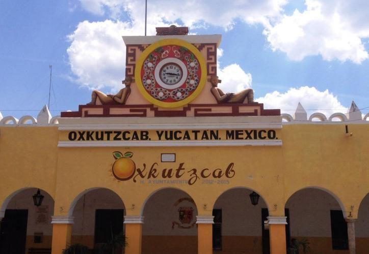 La carrera contará con transporte desde las instalaciones del Instituto del Deporte Yucatán (IDEY) hacia Oxkutzcab. (SIPSE)
