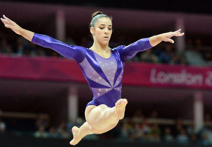 La ganadora de seis medallas olímpicas espera poder conseguir respuestas en la corte. (Foto: Contexto/Internet)