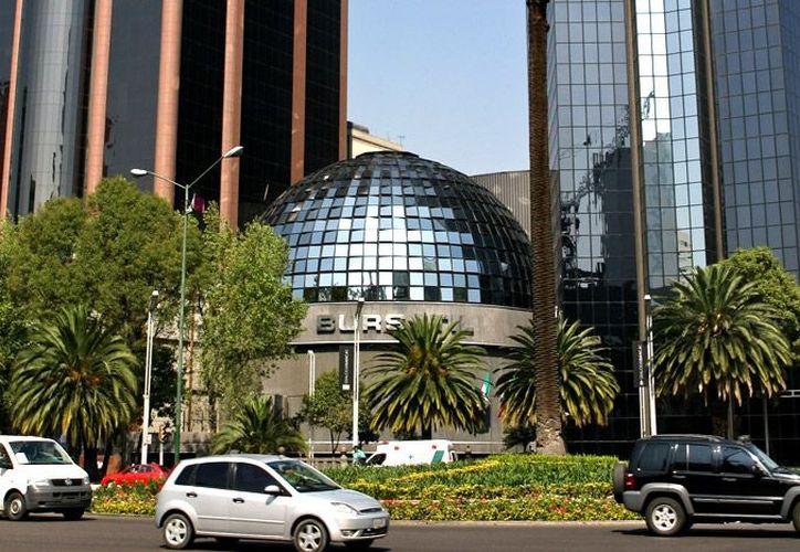 Hasta el miércoles reabren sus puertas las instituciones bancarias. (Archivo Notimex)