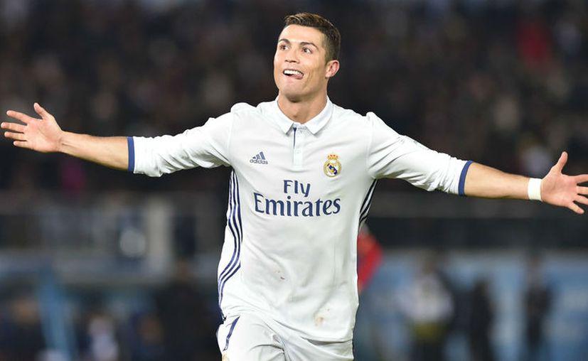 La Agencia Tributaria considera que Ronaldo no declaró correctamente sus derechos. (Foto: Contexto/Internet)