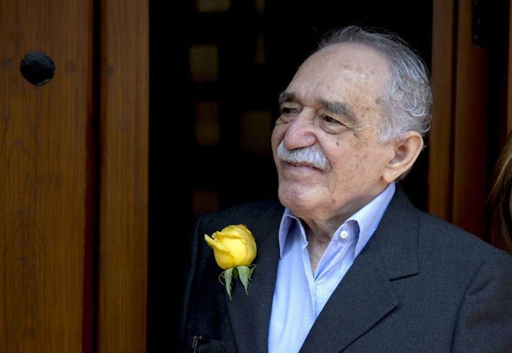En Colombia han cambiado algunas leyes y disposiciones para conservar y extender el legado de Gabriel García Márquez. (Foto: AP)