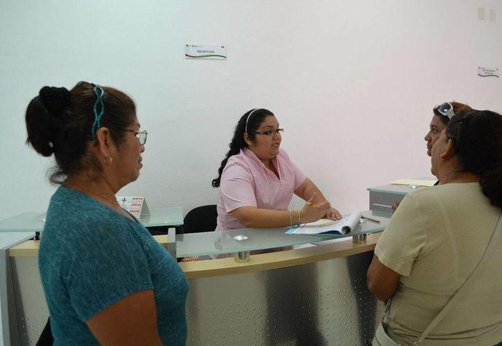 Las pruebas se ofrecerán de manera gratuita durante julio y agosto en Quintana Roo. (Redacción/SIPSE)