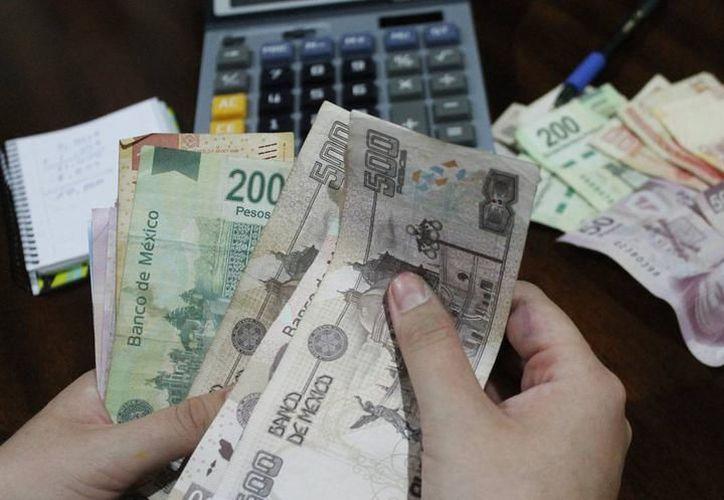 Es necesario que las casas de cambio se certifiquen para el combate de lavado de dinero. (Archivo/SIPSE).