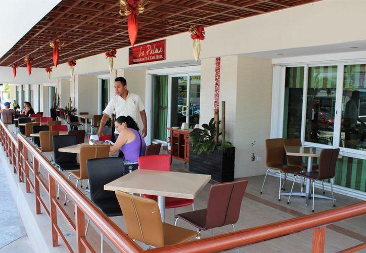 Otro requisito pendiente de cumplir con la Secretaría de Turismo es la denominada Clasificación Hotelera, un trámite cuyo plazo vencerá hasta el próximo 13 de septiembre. (Foto: Ángel Castilla / SIPSE)