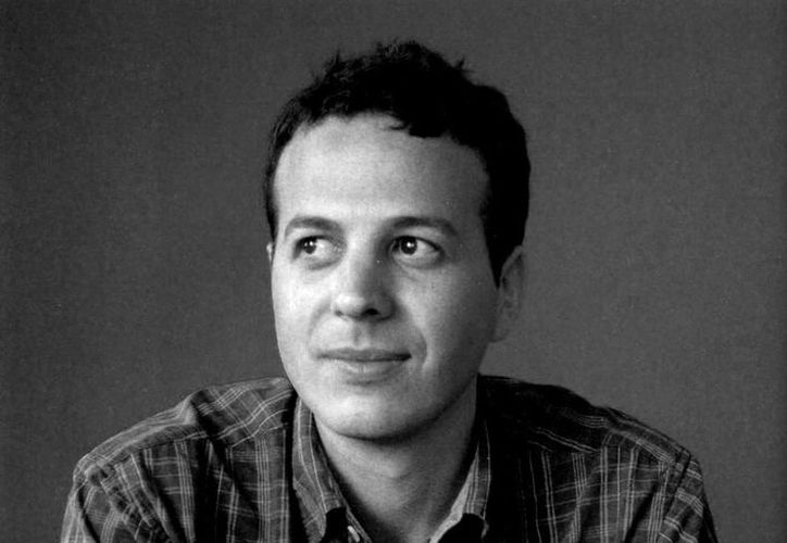 """""""Heli"""" es la tercera película del realizador Amat Escalante. (moviecitynews.com/Archivo)"""