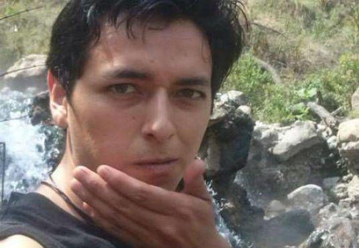 Familiares y amigos de Ricardo Esparza Villegas aseguran que él, después de su arresto, nunca fue presentado ante las autoridades correspondientes. (foto especial tomada de unionjalisco.mx)