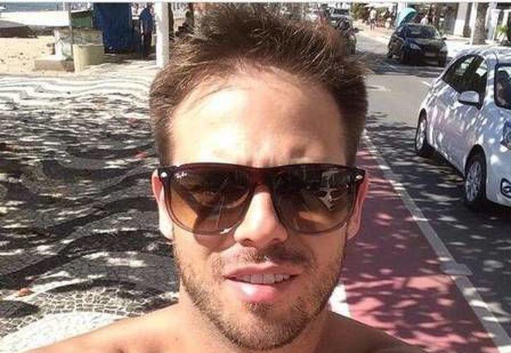 Los familiares de Dealberto Jorge Silva llegarán entre hoy y mañana para reconocer el cadáver. (extraglobo.com)
