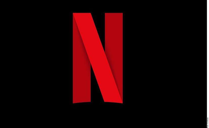 Por ejemplo, actualmente Netflix no cobra IVA, por lo que su aplicación encarecerá su servicio a partir del primero de junio. (Agencia Reforma)
