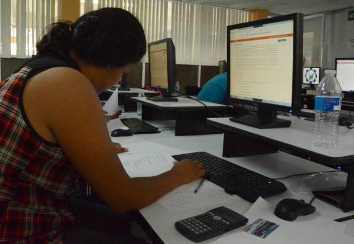 Para participar en Intrapreneurs Yucatán se busca el perfil de recién egresados o próximos a graduarse, orientados a las tecnologías de la información y áreas de desarrollo económico. (Archivo/ SIPSE)