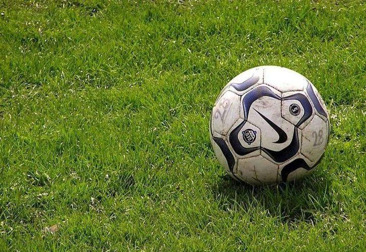 Se espera que 300 futbolistas sin equipo asistan al Draft para conseguir una oportunidad de trabajo. (Foto de Contexto/Internet)