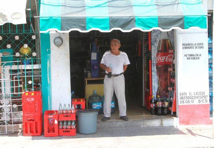 Las empresas de Yucatán, la mayoría micro y pequeñas, pagan bajos salarios, reconoció la STPS. La mayoría tiene entre tres y 20 empleados. (SIPSE)