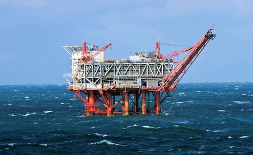Los expertos consideran que las inversiones más lucrativas estarán en las aguas profundas del Golfo de México. (Shutterstock)