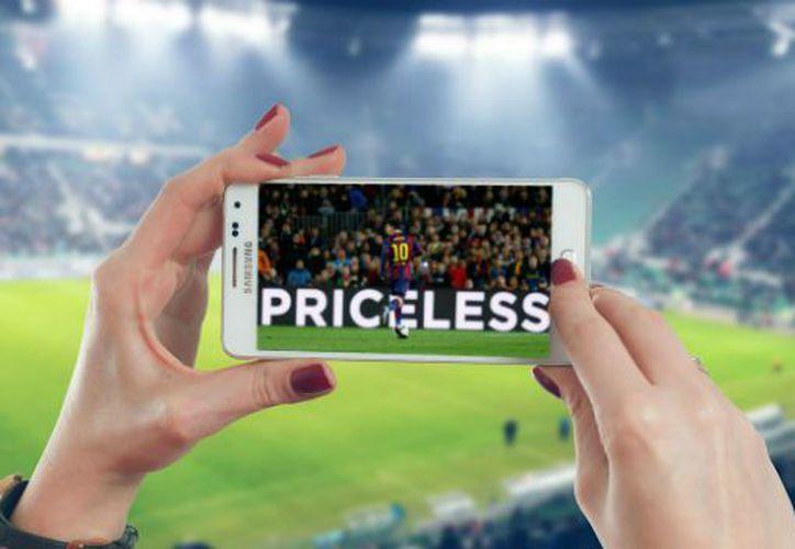 En función de tus necesidades, deberás elegir un paquete para ver el fútbol en la temporada 2017-2018. (Contexto)