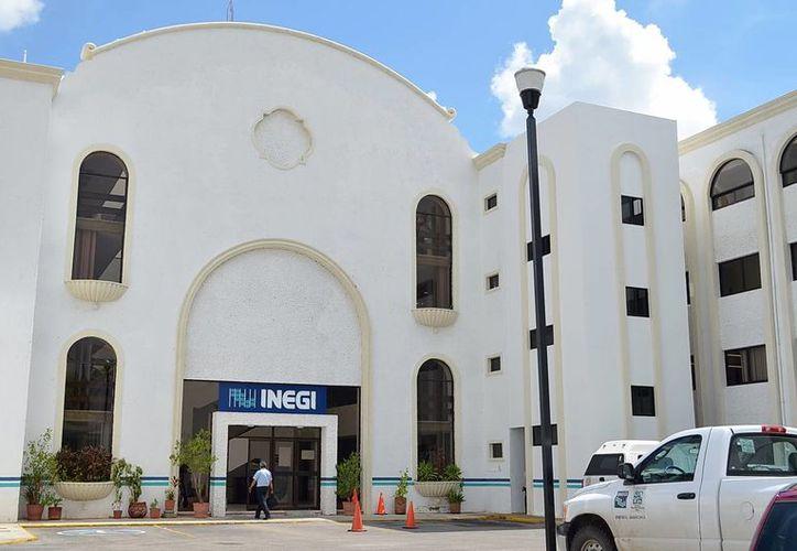El Inegi señala que en Yucatán seis de cada 10 trabajadores están en la informalidad. (Milenio Novedades)
