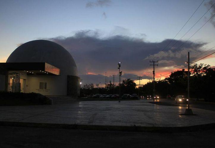 """El evento de """"La Noche de las Estrellas será gratuito"""". (Sergio Orozco/SIPSE)"""