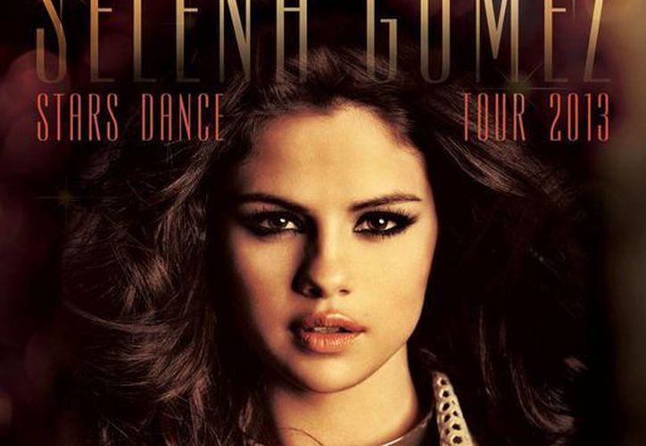 Selena Gomez ya ha trabajado en cine y televisión, pero ahora incursiona más a fondo en la música. (ryanseacrest.com/Archivo)