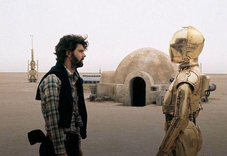 Los fans de Star Wars están contentos: en 2016 habrá un spinoff de la saga. La imagen es únicamente de contexto. (lucasfilm.com)