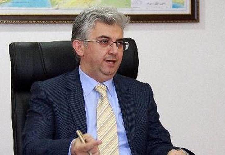 Eyup Tepe, el gobernador local de la provincia de Kars, afirmó que el ataque contra los empleados de la agencia TUIK, no se  trató de terrorismo ni de conflicto político. (memurlar.net)