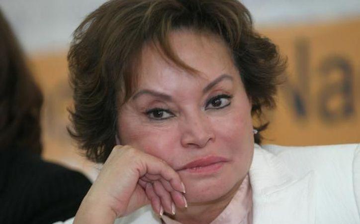 Al negarle la prisión domiciliaria a Gordillo no se atenta contra sus derechos humanos. (Contexto)