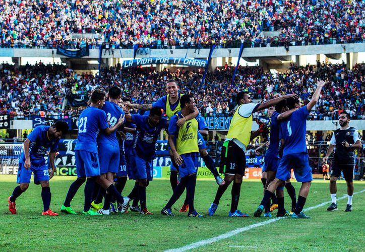 Zulia FC intervendrá ante la Asociación de Futbolistas de Venezuela para que los jugadores puedan ser evaluados psicológicamente. (Contexto/Internet)