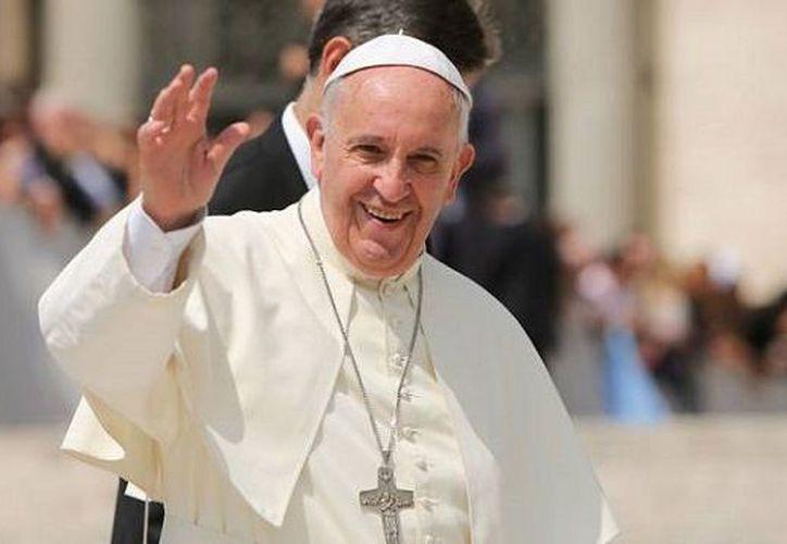 Perú confirmó que todo está listo para recibir al Papa Francisco y a miles de feligreses en Puerto Maldonado, Trujillo y Lima. (Contexto/Internet)