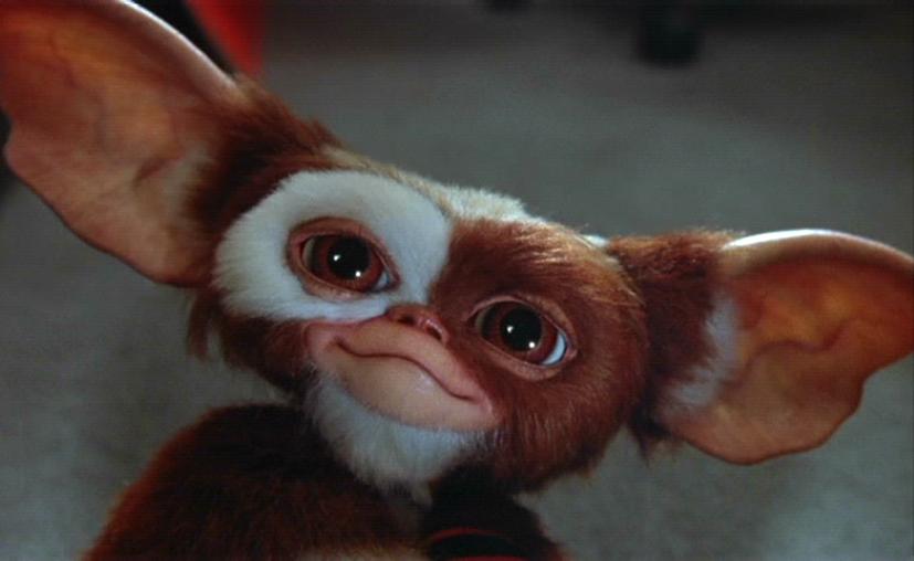 El filme de los pequeños monstruos está en desarrollo en Warner Brothers. (Foto: Contexto/Internet)