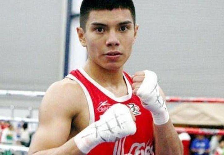 Joselito Velázquez espera lograr su pase a los Juegos Olímpicos en sus siguientes enfrentamientos. (Contexto/Internet)