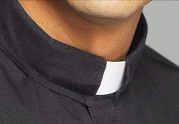La Diócesis de Arecibo ha expulsado seis sacerdotes por señalamientos de abuso sexual contra menores de edad. (excelsior.com.mx)