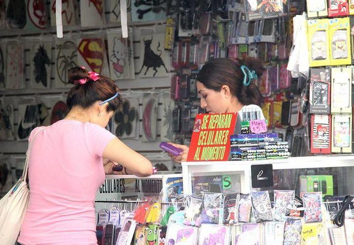 La Cohdey indicó que las cifras señalan una alta participación de mujeres en el campo laboral, por lo que resulta indispensable fortalecer las políticas públicas que garanticen sus derechos. (SIPSE)
