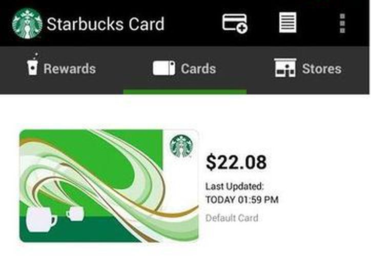 Anteriormente, el pago digital solo estaba disponible para EU, Canadá y el Reino Unido.   (Google Play)