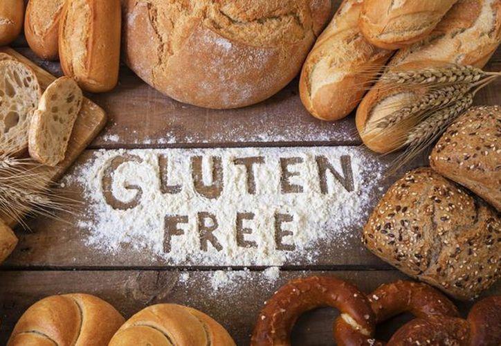 Científicos encontraron que la restricción del gluten puede tener efectos perjudiciales para la salud. (Contexto/Internet).