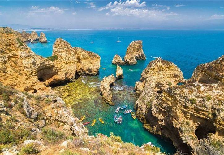 Portugal ganó el premio por segundo año consecutivo. (Foto: Shutterstock)