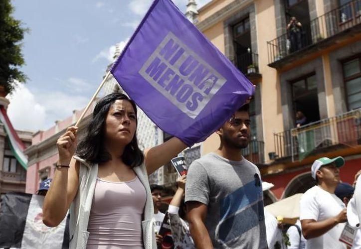 La situación ha cobrado notoriedad y atraído la atención pública a raíz de los recientes casos. (Foto: Excélsior)
