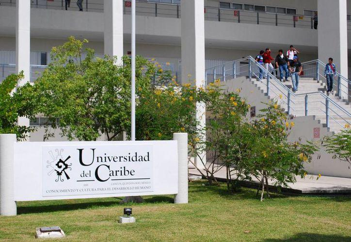 El segundo grupo ya está listo para iniciar en las instalaciones de la universidad el próximo 8 de agosto. (Israel Leal/SIPSE)