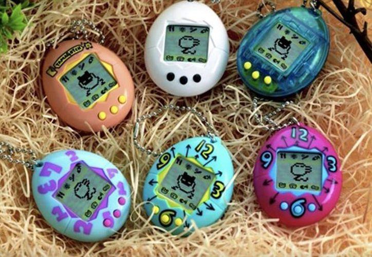 El famoso juguete cumple 20 años de su lanzamiento. (Foto: Contexto/Internet)