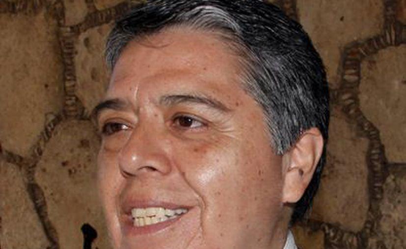 Margarita Martínez Romero, representante de la Federación de Escuelas Particulares de Yucatán, comentó que buscan opciones para conservar su matrícula, apoyándose en el diálogo y la unidad de las familias. (Milenio Novedades)