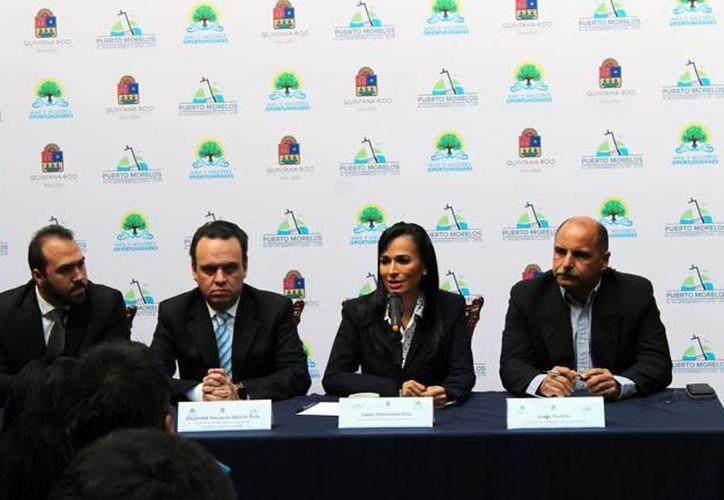 Puerto Morelos participará en el Tianguis Turístico de Acapulco. (eleconomista.com)