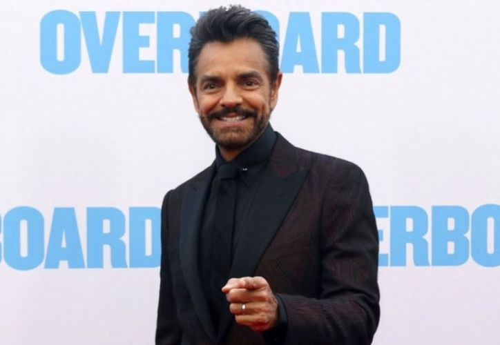 El actor causa polémicas con sus bromas. (vanguardia.com)