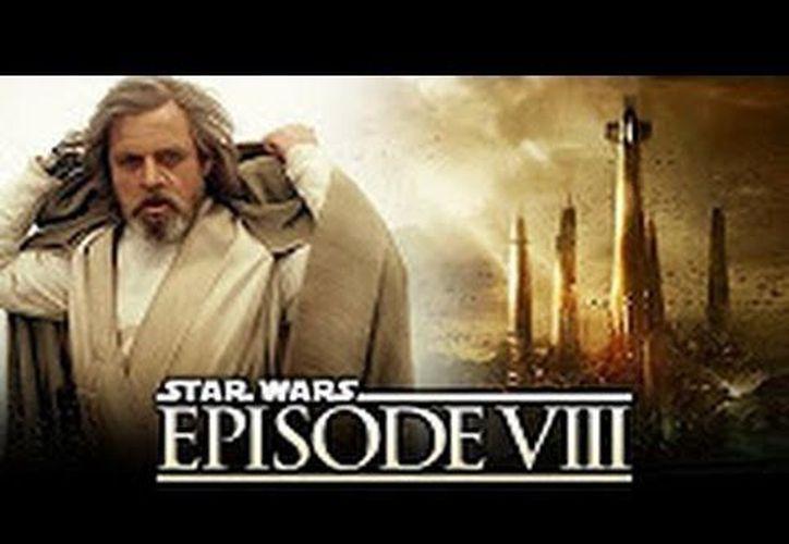 El 15 de diciembre llega a los cines un nuevo y esperado episodio de Star Wars.  (Foto: Star Wars)